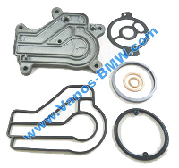 074115405T, 074115405J, VW LT CRAFTER repair kit, crafter oil