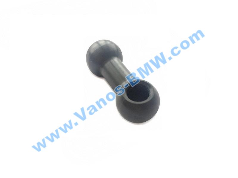 AUDI VW INTAKE MANIFOLD ACTUATOR LINK ARM SHORT 1 077198327A Replacement