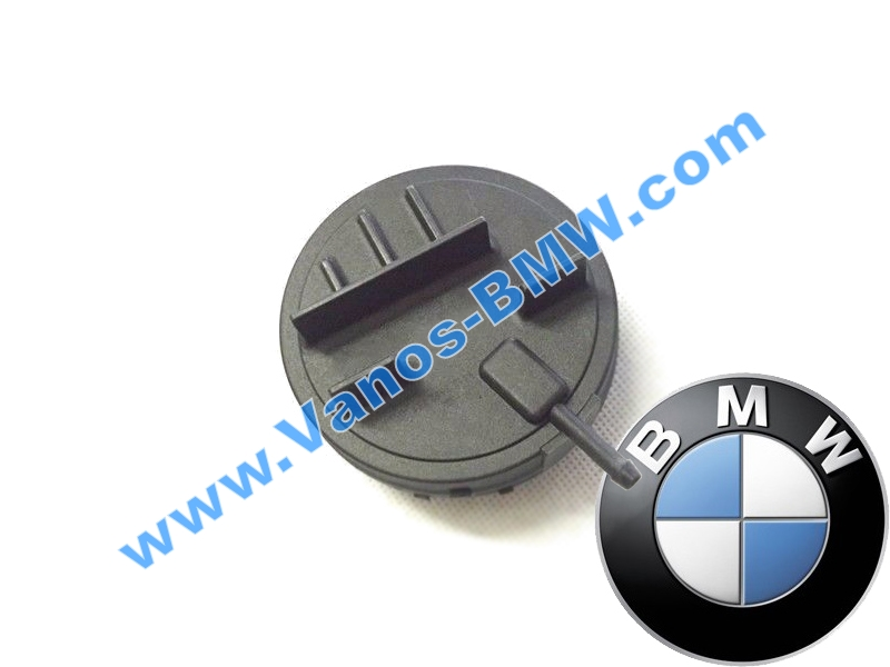 11127552281 BMW Valve cover repair kit N51, N52, N52N, N52K