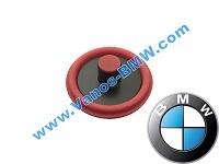 N51, N52, N52N, N52K, N53 BMW 11127552281, 11127548196