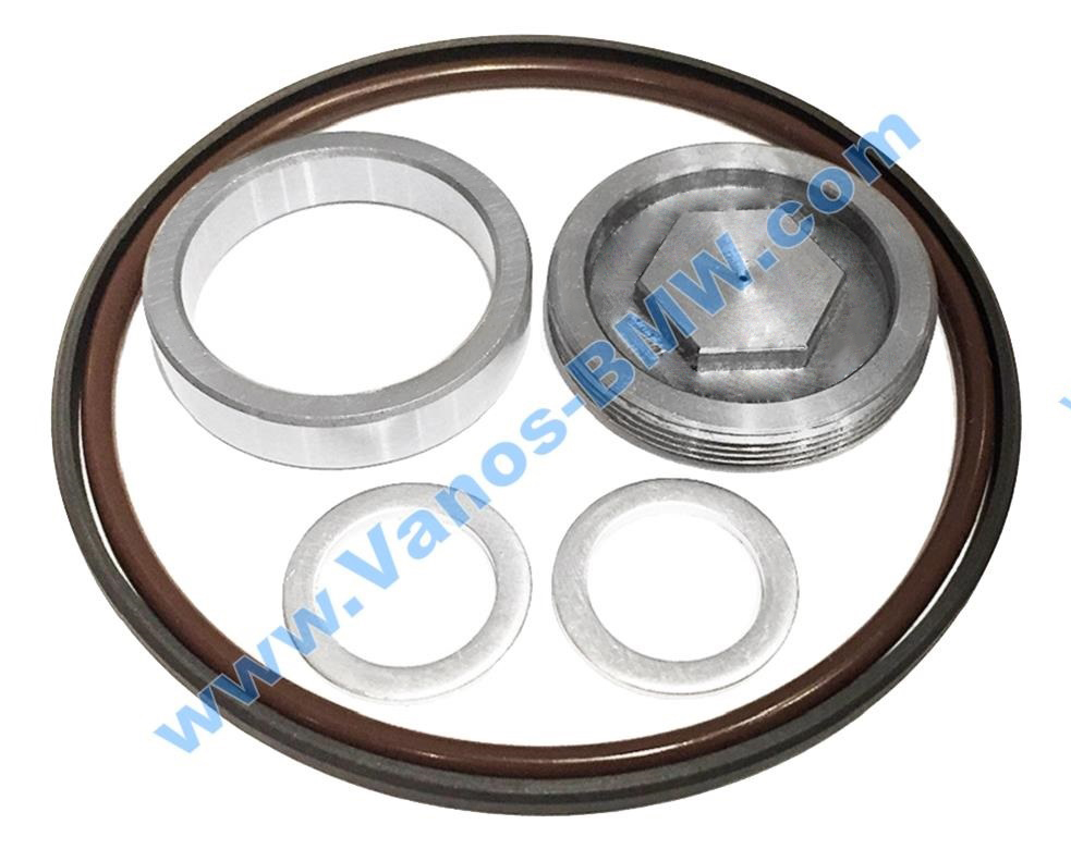 Bmw Vanos Repair Kit Vanos Repair Kit Bmw Vanos Seals Vanos Bmw Repair Kits For Cars