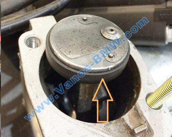 Wabco Repair Kit Wabco Air Compressor Repair Kit Vanos