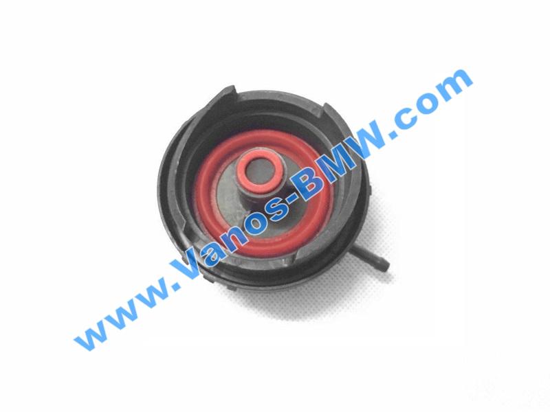 Bmw 11127552281 Valve Cover N51 N52 N52n N52k Crankcase