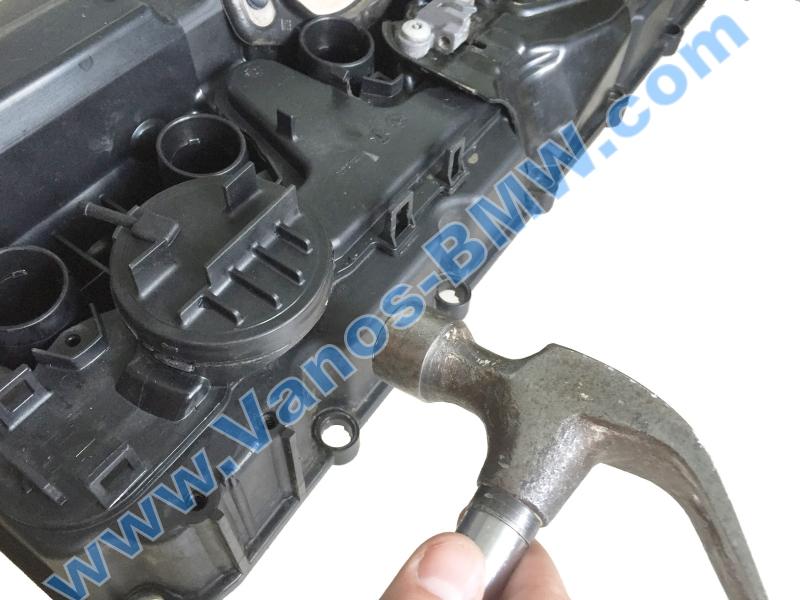 11127552281, 11127548196, valve cover 11127552281, repair 11127552281, valve cover n52, valve cover n52n, valve cover n52k
