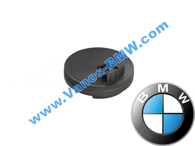 11127570292, valve cover 11127570292, repair 11127570292, valve cover n55