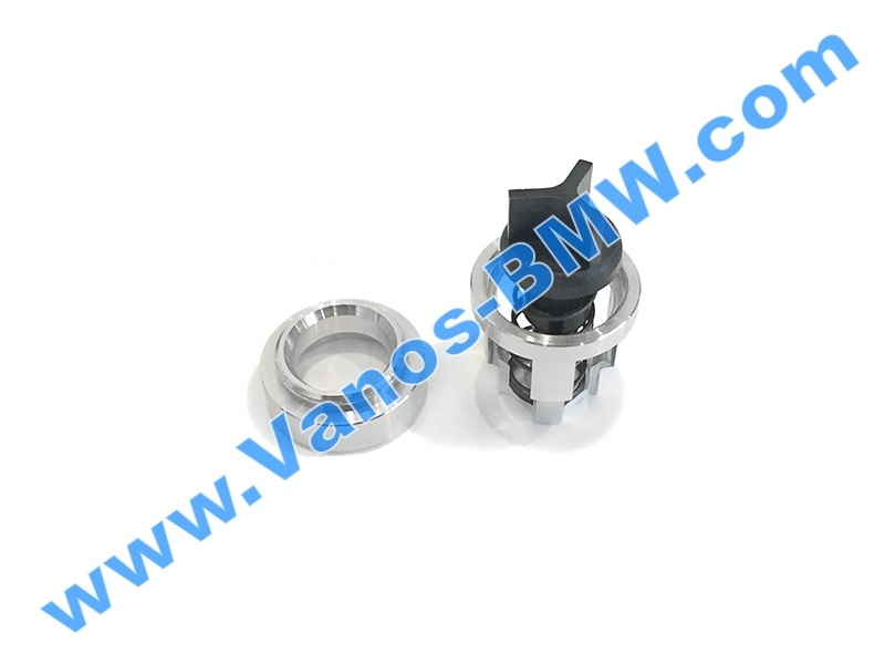 Oil valve BMW, Oil valve M52TU, Oil valve M54, Oil valve M56, 11421713838