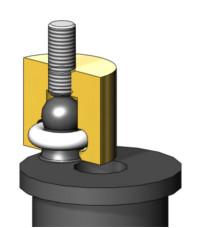 2.03462.03, 55210201, Pierburg inlet manifold, 93179055, 55206459, 55182684 GM, Z19DTH