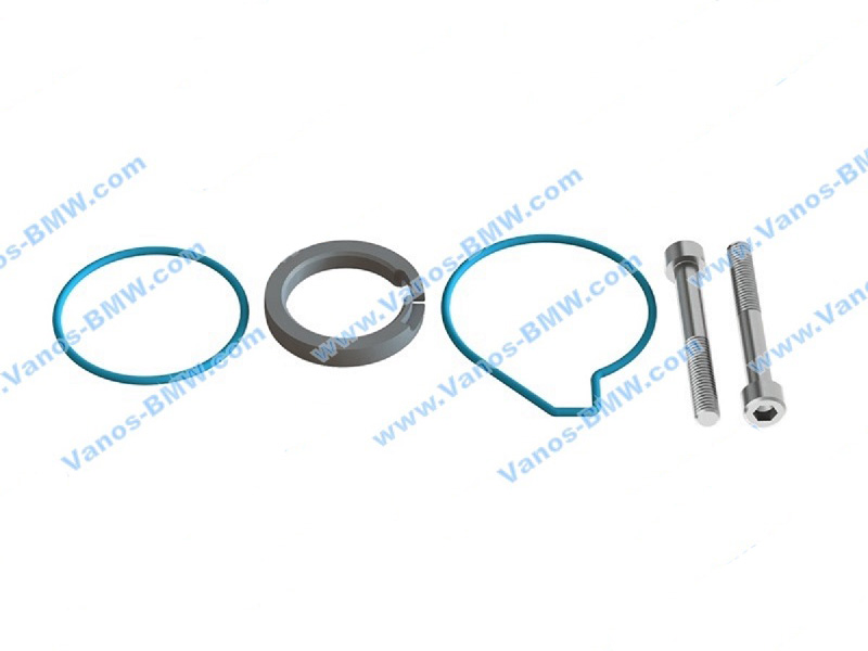 WABCO air compressor repair kit 7L0698030
