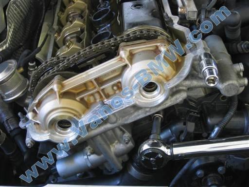 installation manual double vanos 6cyl e46 e39 bmw repair rhvanosbmw: 98 bmw  z3 vanos wiring