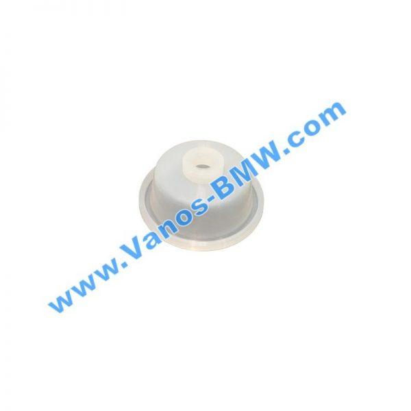 disa bmw valve