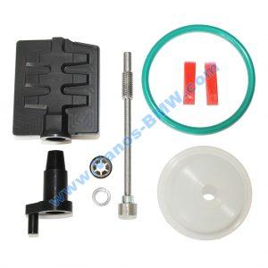 disa valve kit, bmw disa kit