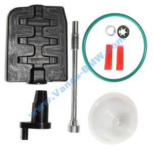 disa bmw, disa valve repair kit, disa repair kit