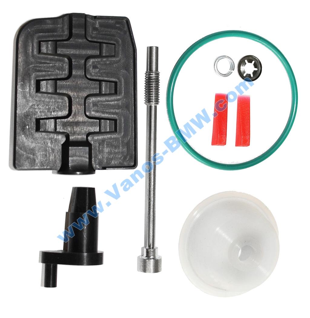 DISA BMW Repair Kit M54 2.0, 2.2 And 2,5