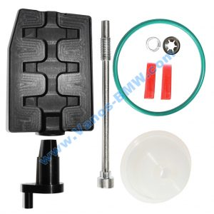 disa bmw repair kit, disa bmw valve, disa bmw