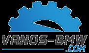 Vanos BMW Repair kits for cars