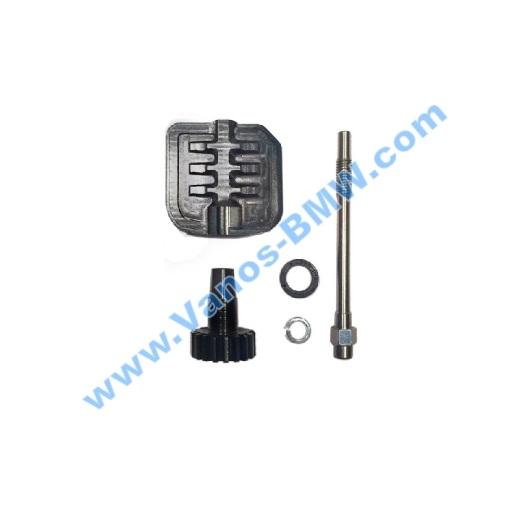 repair kit disa n52  n52n  n52k  n52t  n51  n53  small