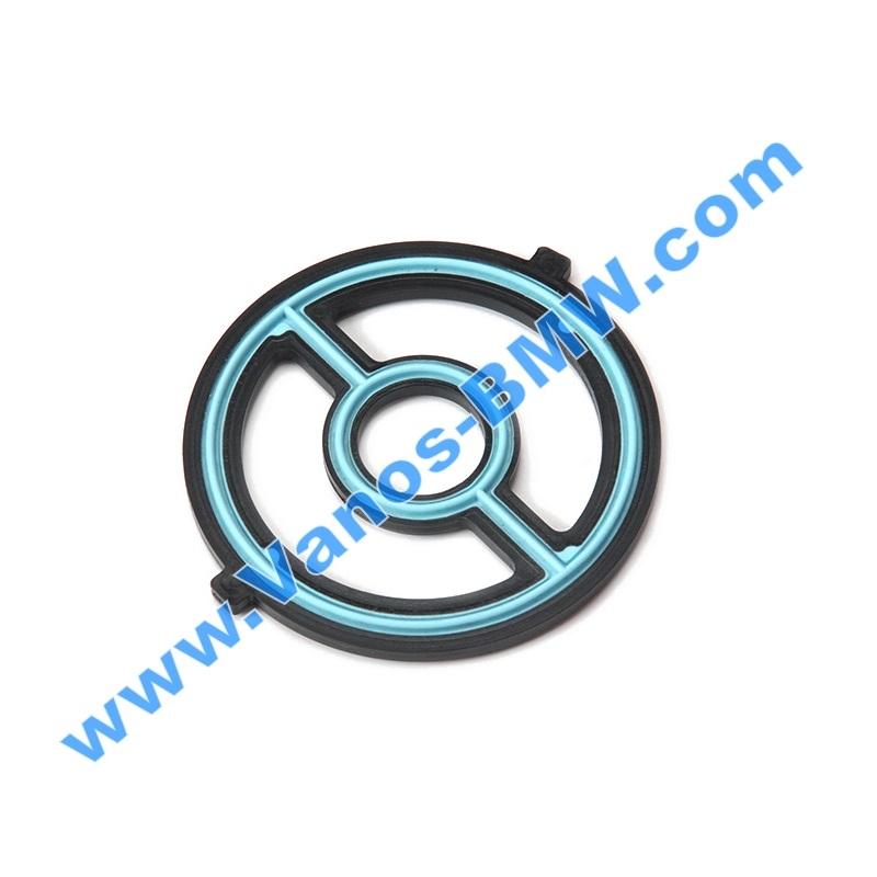 Mazda Gasket