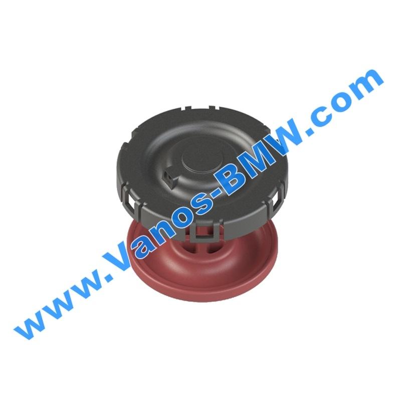 Repair kit for valve cover N20 BMW 11127588412