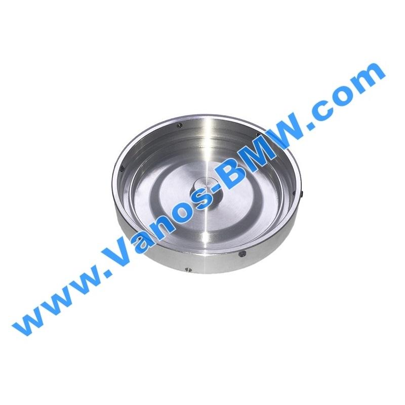 11127552281, crankcase n52, ccv n52, n52 ccv, n52 crankcase vent valve, bmw 11127552281 kt, bmw e90 ccv replacement, n52 crankcase, bmw e90 crankcase vent valve, n52k bmw crankcase, n52 valve cover, pcv n52, bmw n52 ccv for sale, n52 ccv membrane, n52 pcv, valve cover n52
