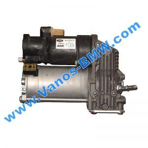 AMK Compressor Repair Kit