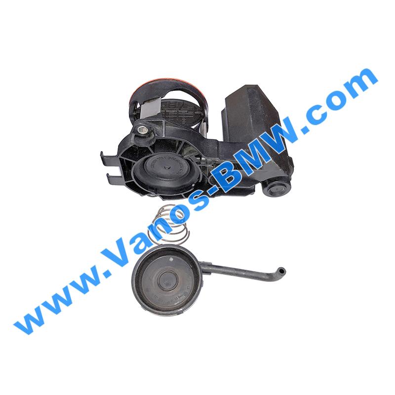 Diaphragm Disa M43tu M44 M42 M43 Bmw Vanos Bmw Repair Kits For Cars