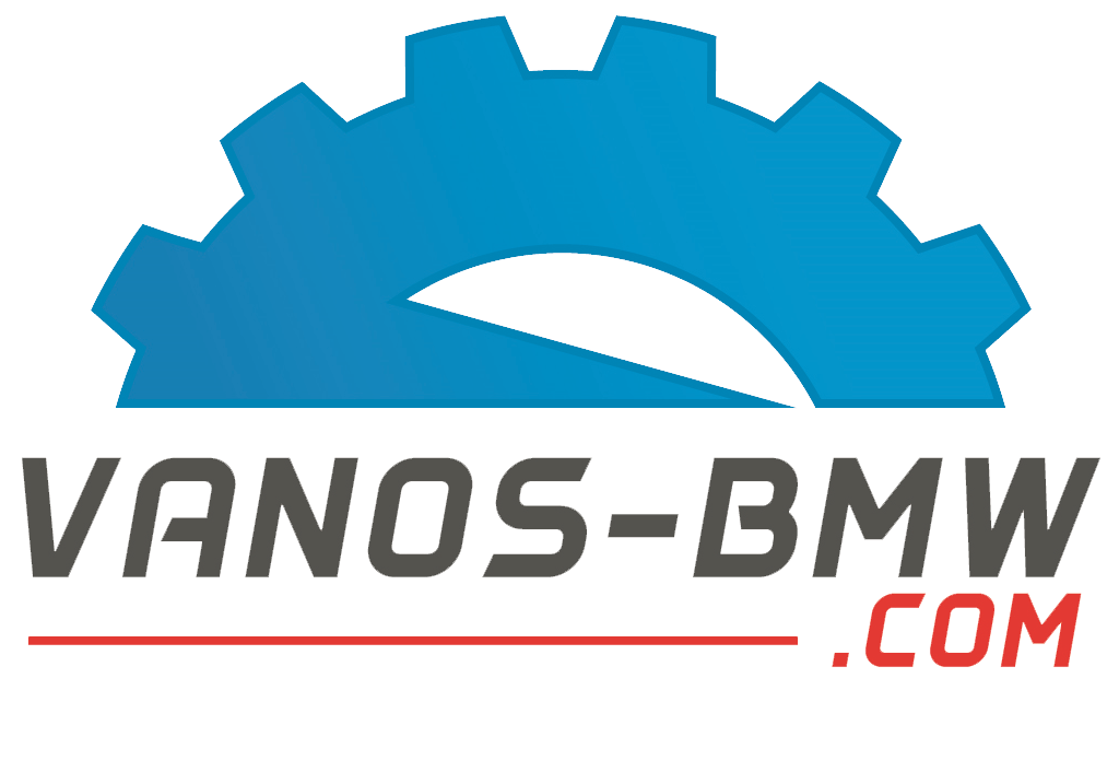 Vanos BMW Repair kits for cars