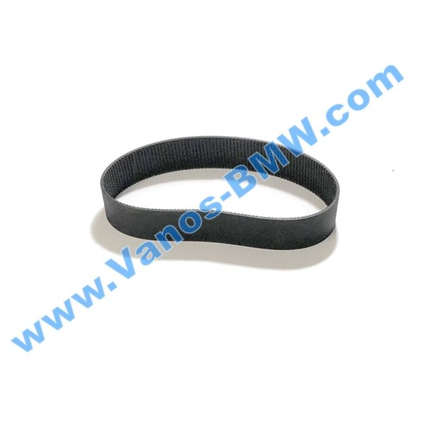 steering-belt-evoque