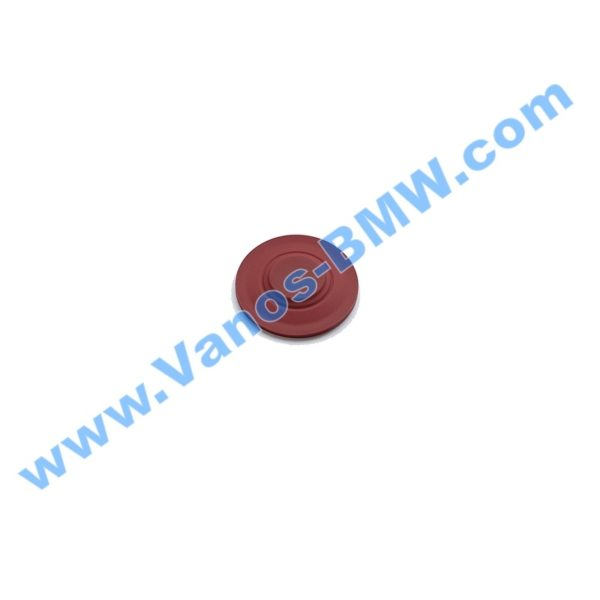 8200728629 - Nissan - valve cover t31r m9r 8200673395 - Renault (RVI) oil separator 8200464373, 8200756123 - Renault (RVI) valve cover t31r m9r 8200924262 - valve cover 2.3 CDTI M9T 13264-00Q0H - valve cover 1.5 DCI 4431136, 4433498, 4420544, 4449951, 93198681 - oil separator 2.0D M9R-780