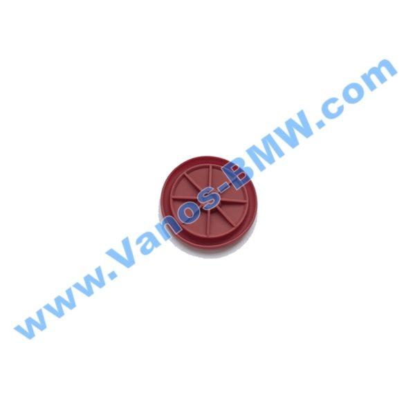 A6460100091 EGR valve, gas recirculation - w211, s211 A6110160334 PCV valve (crankcase ventilation) - w210, s210, w163, w639, c209, w220, v220, w203, s203, w463, c203 A6110160134 Oil separator (separator) of the crankcase ventilation system - w202, w210, s210, w901, w902, w903, w904, w905, w906 A0001801015 Pressure relief valve - w163, w211, w220, v220, w463 31382009F CHRYSLER GRAND VOYAGER 2.5 CRD A6420100591, A6420100391, A6420101891, A6420102091 Oil separator A6110160234 Oil separator - Vito (w638) 51018040061 (51.01804-0061), 51018040019 (51.01804-0019) Oil separator